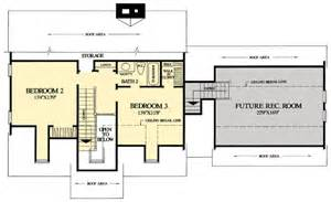 Cape Cod House Plans With Basement by Architectural Designs