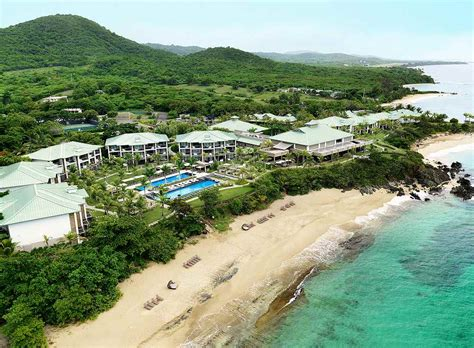 W Retreat & Spa, Vieques Island, Puerto Rico  Reviews. Search Engine Marketing Courses Online. Audi A9 Concept Vehicle Price. Cisco Snmp Object Navigator Mail Merge Mac. Mississippi College Financial Aid. Clinodactyly Of The Fifth Finger. Sure Jell For Drug Test Mercedes S Class 2008. Patriot America Visitor Insurance. Educational Requirements For Teachers