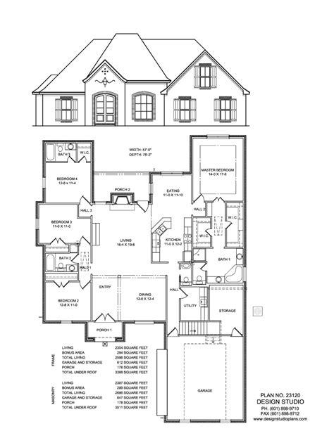 floor plans jackson ms mississippi house plans 28 images country house plans mississippi house plans custom house