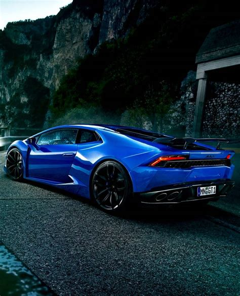 1900 Best Expensive Cars Images On Pinterest