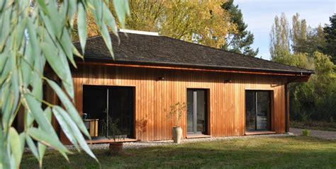 devis construction maison en bois maison moderne