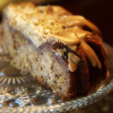 cake by scratch recipe pear cake from scratch bigoven