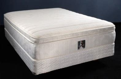 Vera Wang Mattress by The Wedding Inspirations Vera Wang Mattress