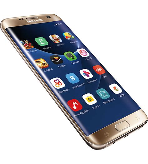 which samsung phone has the best best phone 2017 5 best mobile phones to