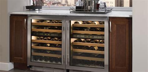 wine cooler repair boise suburbs wine fridge expert