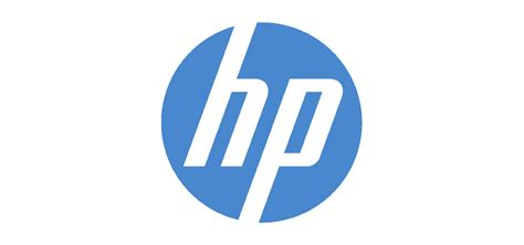 logo-hp - Inteconnex