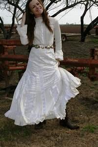 mexican western wedding dress wedding dress ideas With traditional mexican wedding dresses