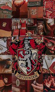 Gryffindor wallpaper by noelbarrios0912 - 9b - Free on ZEDGE™