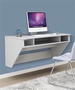43, cool, creative, desk, designs