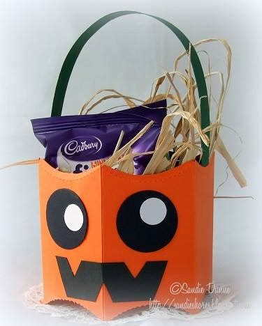 halloween paper craft ideas fun decorations  invitations papermilldirect