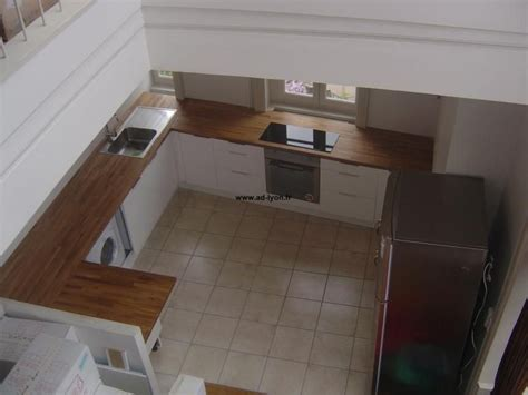 cuisine equipee ikea cuisine équipée ikea en sur mesure cuisines