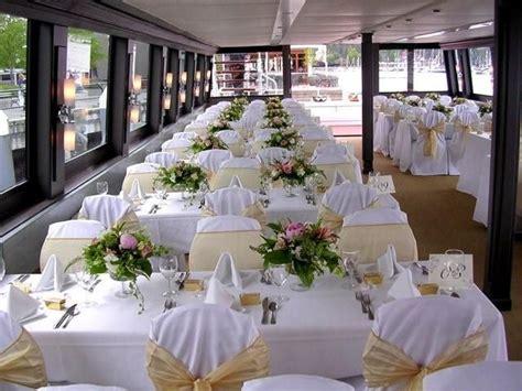 Best 25+ Cruise Ship Wedding Ideas On Pinterest