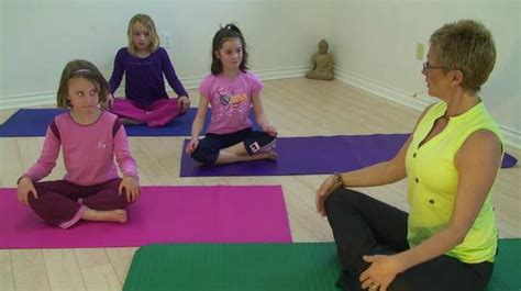 Yoga Teacher Training Near Me In Ny And La