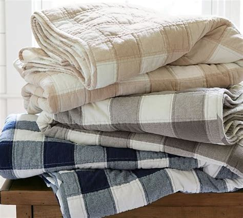 size bedroom sets 500 navy and white buffalo check duvet cover navy and white
