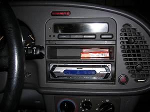 Kernelpanic 1999 Saab 9