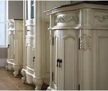 Antique Bathroom Vanity Luxury Bathroom Decoration Luxury Bathroom Vanities Contemporary Los Angeles By Vanities