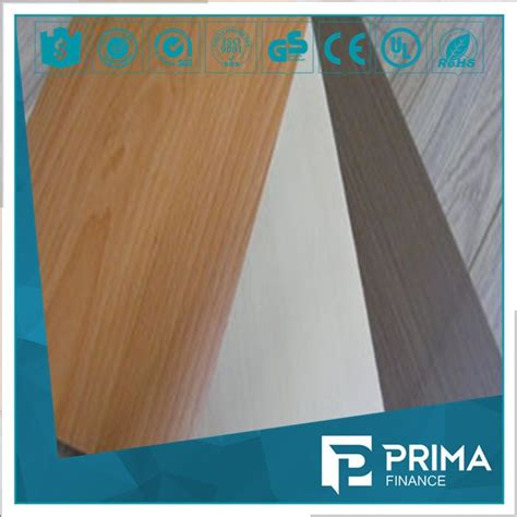 laminate sheet price top 28 laminate sheet price formica laminate price hpl formica sheet high pressure