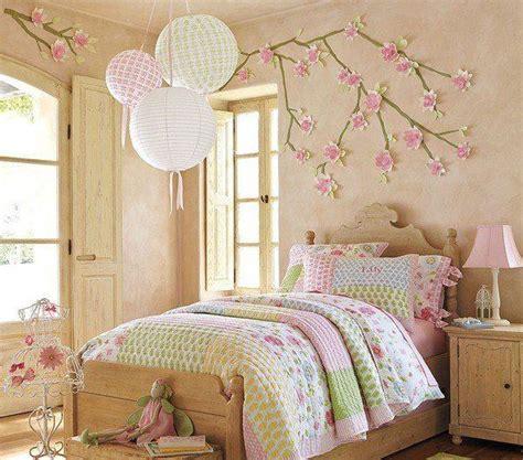 Pottery Barn Butterfly Wall Decor by Decora 231 227 O De Quarto De Meninas Decora 231 227 O E M 243 Veis Planejados