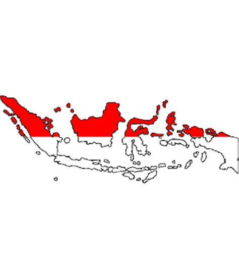 indonesia mandheling