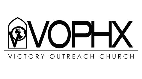 Victory Outreach Phoenix (VOPHX) - Live streaming channel.
