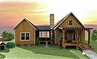 dog run house Dog Trot House Plan | Dogtrot Home Plan by Max Fulbright Designs