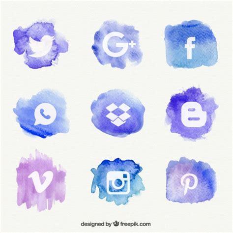 sites de redes sociais pdf baixar icones
