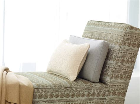 Knoll Upholstery jaipur upholstery knoll luxe