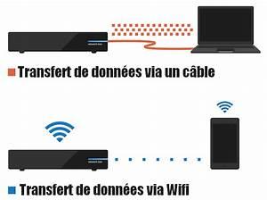wifi ou ethernet un article clair pour une meilleure With cat5 vs cat6 wiring