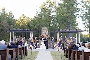 Douglas manor photos ceremony reception venue pictures for Wedding invitations huntsville al