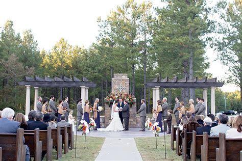 Douglas Manor, Wedding Ceremony & Reception Venue, Alabama