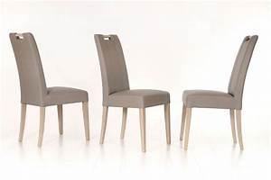 Stuhl Sonoma Eiche : standard furniture stuhl samiro schlamm eiche sonoma m bel letz ihr online shop ~ Eleganceandgraceweddings.com Haus und Dekorationen