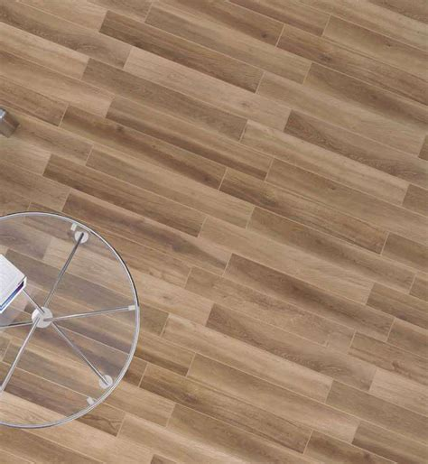wood floor tile wood look floor and wall tile bv tile and