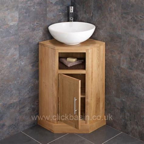 prato counter mounted ceramic corner wash basin sink