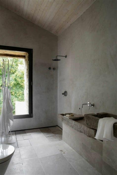 roche bobois salle de bain 1 une salle de bain sous pente ou sous combles en 52 photos wordmark