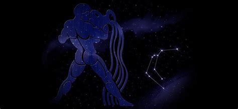 Sternzeichen Fisch Wann Bis Wann by Sternzeichen Reihenfolge Alle 12 Sternzeichen Daten