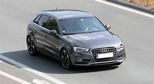 Tarif Audi A3 : indice de prix l 39 assurance audi a3 2012 quel sont les tarifs en assurance ~ Medecine-chirurgie-esthetiques.com Avis de Voitures