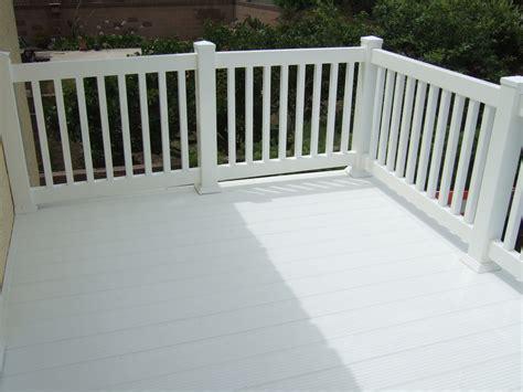 gng vinyl fencing and patio covers decks gng vinyl