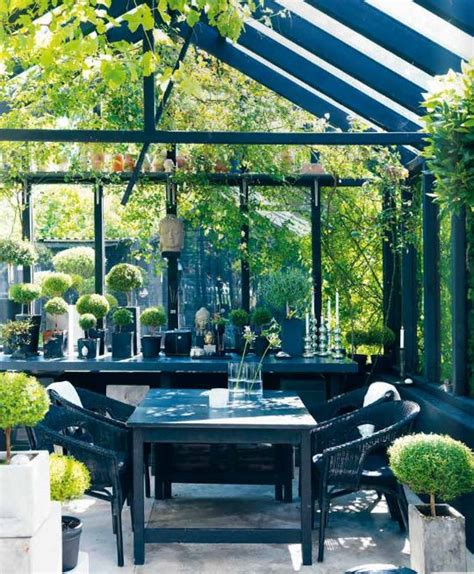 Greenhouse Sunroom by Sunroom Greenhouse Porches Sunrooms