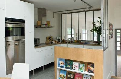 cuisine ouverte ikea pourquoi il ne faut plus faire de cuisine ouverte