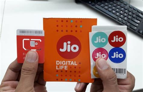 shocking facts   business model  reliance jio