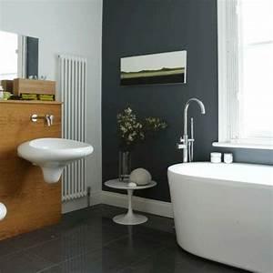 Katalog Sieh An : 33 dunkle badezimmer design ideen dunkle badezimmer ~ Jslefanu.com Haus und Dekorationen