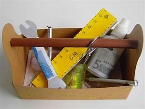 Geschenke Für Handwerker : 1000 ideen zu geschenke zum einzug auf pinterest zum einzug richtfest geschenke und ~ Sanjose-hotels-ca.com Haus und Dekorationen