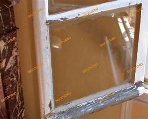 Remplacer Une Vitre : bricolage menuiserie maison remplacer mur non porteur par une poutre ~ Melissatoandfro.com Idées de Décoration