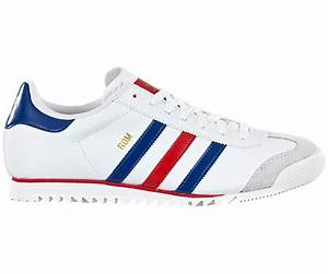 Adidas Schuhe Herren Weiß. adidas taekwondo herren schuhe