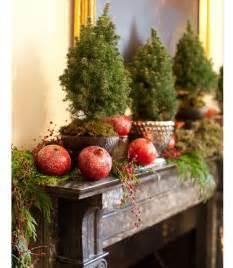 treppe im wohnzimmer wunderschöne advent und weihnachtsdeko ideen vom vorigen jahr