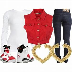 57 best images about Pretty girl swag on Pinterest | Urban ...