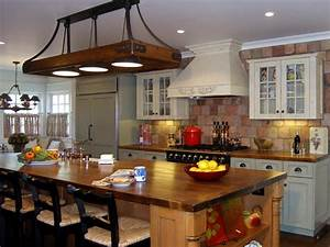 kitchen countertops beautiful functional design options pictures 775