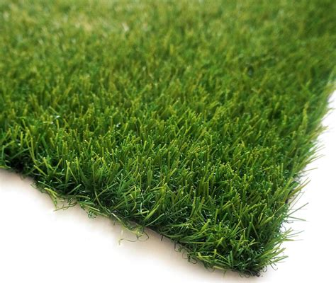 landscaping with artificial grass landscaping garden turf artificial grass china landscaping garden turf artificial grass