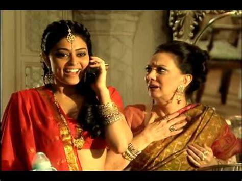 Tves India, Una Historia De Amor Capítulo 138 Youtube