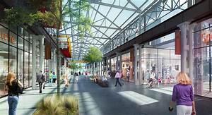 Piscine Saint Chamond : novaci ries d marrage du projet phase 1 d construction ~ Carolinahurricanesstore.com Idées de Décoration